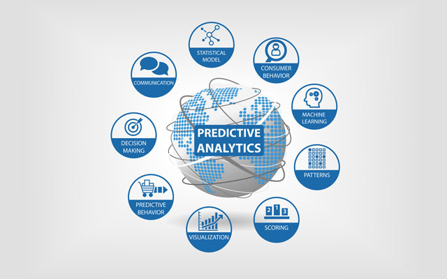 5 Ways to Use Predictive Analytics for Improving Marketing Performance
