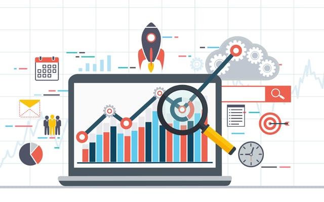 Digital Campaign Optimization