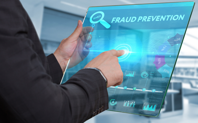 Fraud Analytics & Collections Modeling