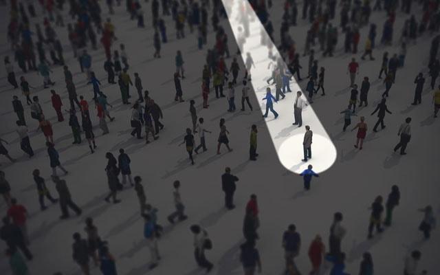 Personalization and Multi-Channel Campaigns