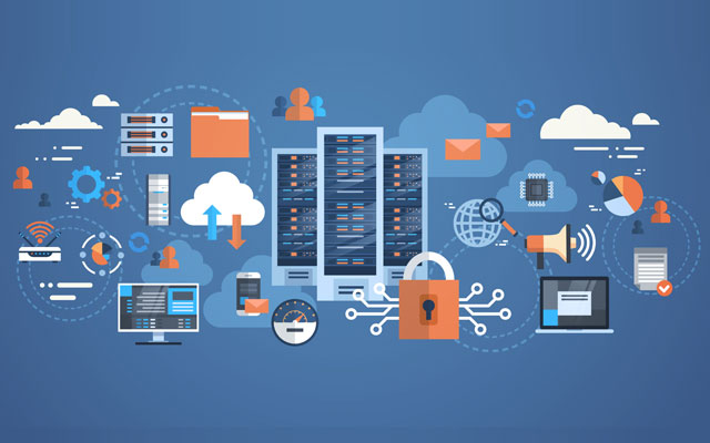 Business Intelligence Platforms