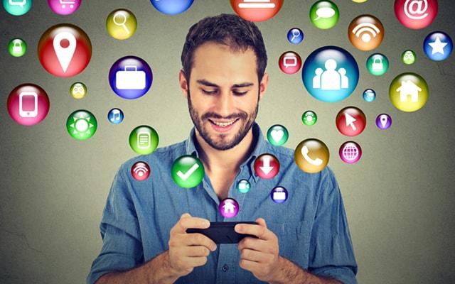 Social Listening & Sentiment  Analysis