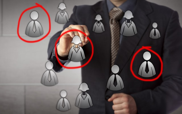 Account Segmentation and Cross-Sell/Up-Sell Modeling