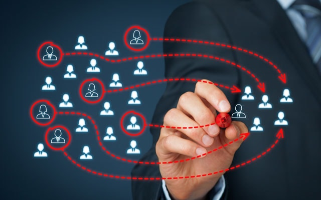 Customer Segmentation & Behavioral Analytics