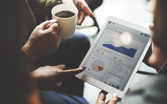 Data Integration and Data Visualization
