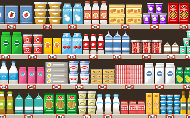 Merchandising and Store Insights