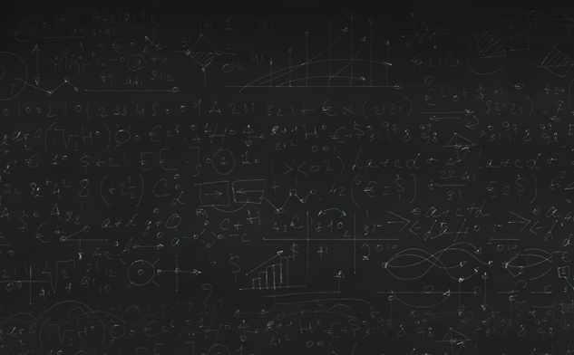 Data Intelligence & Visualization
