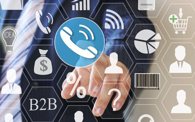 Marketing Insights and Sales Analytics