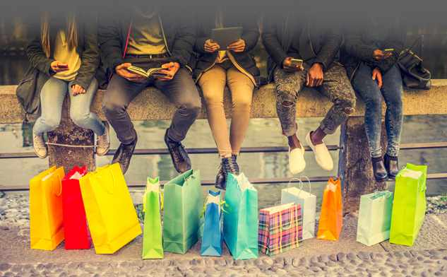 CPG & Retail