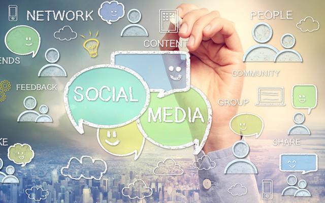 Social Listening and Digital Insights